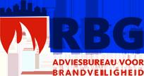 RBG Brandveiligheid B.V.